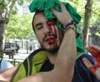 Violència estat espanyol (4)