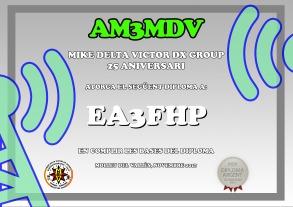 EA3FHP_am3mdv_plata