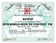 EA3FHP_CQWW_2015_CW_certificate