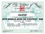 EA3FHP_CQWW_2015_SSB_certificate
