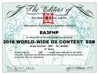 EA3FHP_CQWW_2016_SSB_certificate