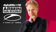 Digital Hits FM (10)