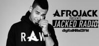 Digital Hits FM (11)