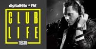 Digital Hits FM (14)