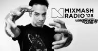 Digital Hits FM (16)