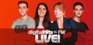 Digital Hits FM (20)