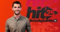 Digital Hits FM (21)