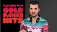 Digital Hits FM (22)