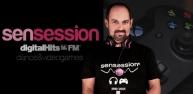Digital Hits FM (23)