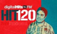 Hit 120 amb Arnau Vila