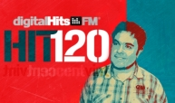 Digital Hits FM (24)