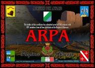 EA3FHP-ARPA-ARPA
