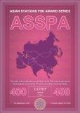 EA3FHP-ASSPA-400
