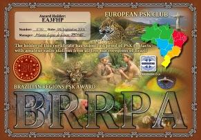 EA3FHP-BRRPA-BRRPA