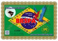 EA3FHP-BRSPA-III