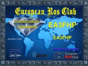 EA3FHP-DIM-DIAMANTE