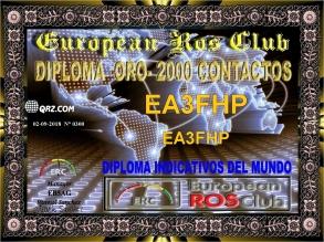EA3FHP-DIM-ORO