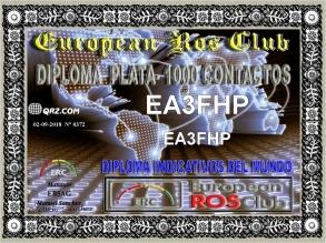 EA3FHP-DIM-PLATA