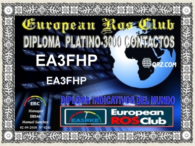 EA3FHP-DIM-PLATINO