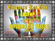 EA3FHP-DPTROS-50