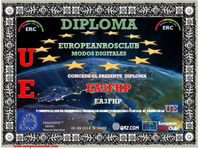 EA3FHP-DPUE-DPUE