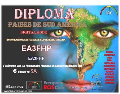 EA3FHP-DSA-6