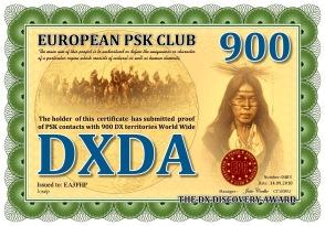 EA3FHP-DXDA-900