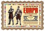 EA3FHP-EUAPA-1100