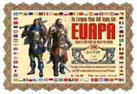 EA3FHP-EUAPA-1200