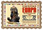 EA3FHP-EUAPA-1300