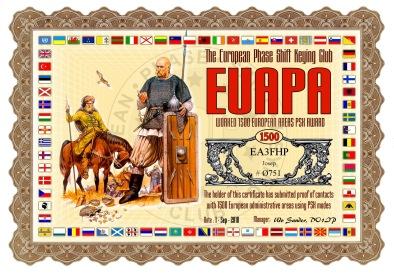 EA3FHP-EUAPA-1500