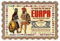 EA3FHP-EUAPA-1600