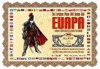 EA3FHP-EUAPA-1800