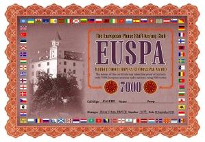 EA3FHP-EUSPA-7000