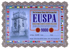 EA3FHP-EUSPA-9000
