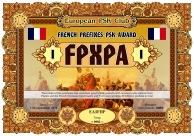 EA3FHP-FPXPA-I