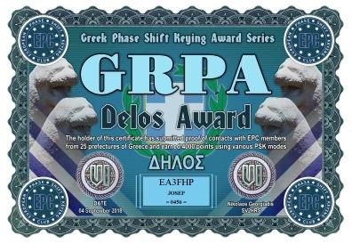 EA3FHP-GRPA-VI
