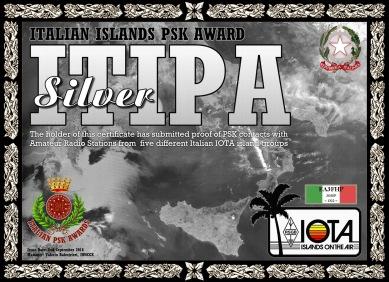 EA3FHP-ITIPA-SILVER