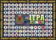 EA3FHP-ITPA-II
