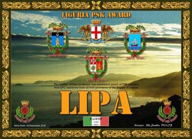 EA3FHP-LIPA-LIPA