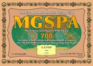 EA3FHP-MGSPA-700