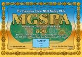 EA3FHP-MGSPA-800