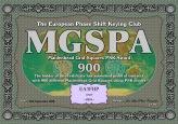 EA3FHP-MGSPA-900