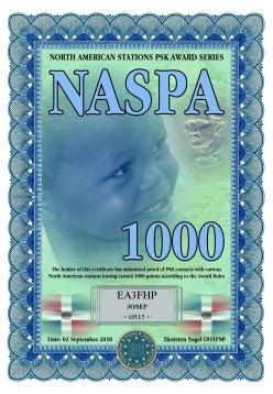 EA3FHP-NASPA-1000
