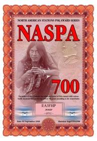 EA3FHP-NASPA-700