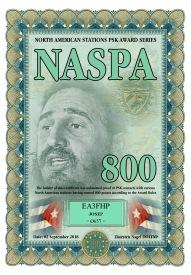 EA3FHP-NASPA-800