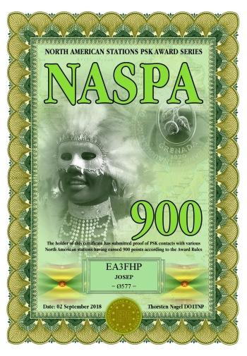EA3FHP-NASPA-900