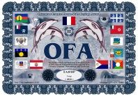 EA3FHP-OFA-III