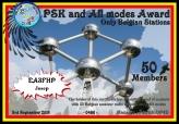 EA3FHP-ONBDM-50