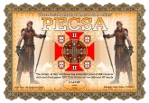 EA3FHP-PECSA-II
